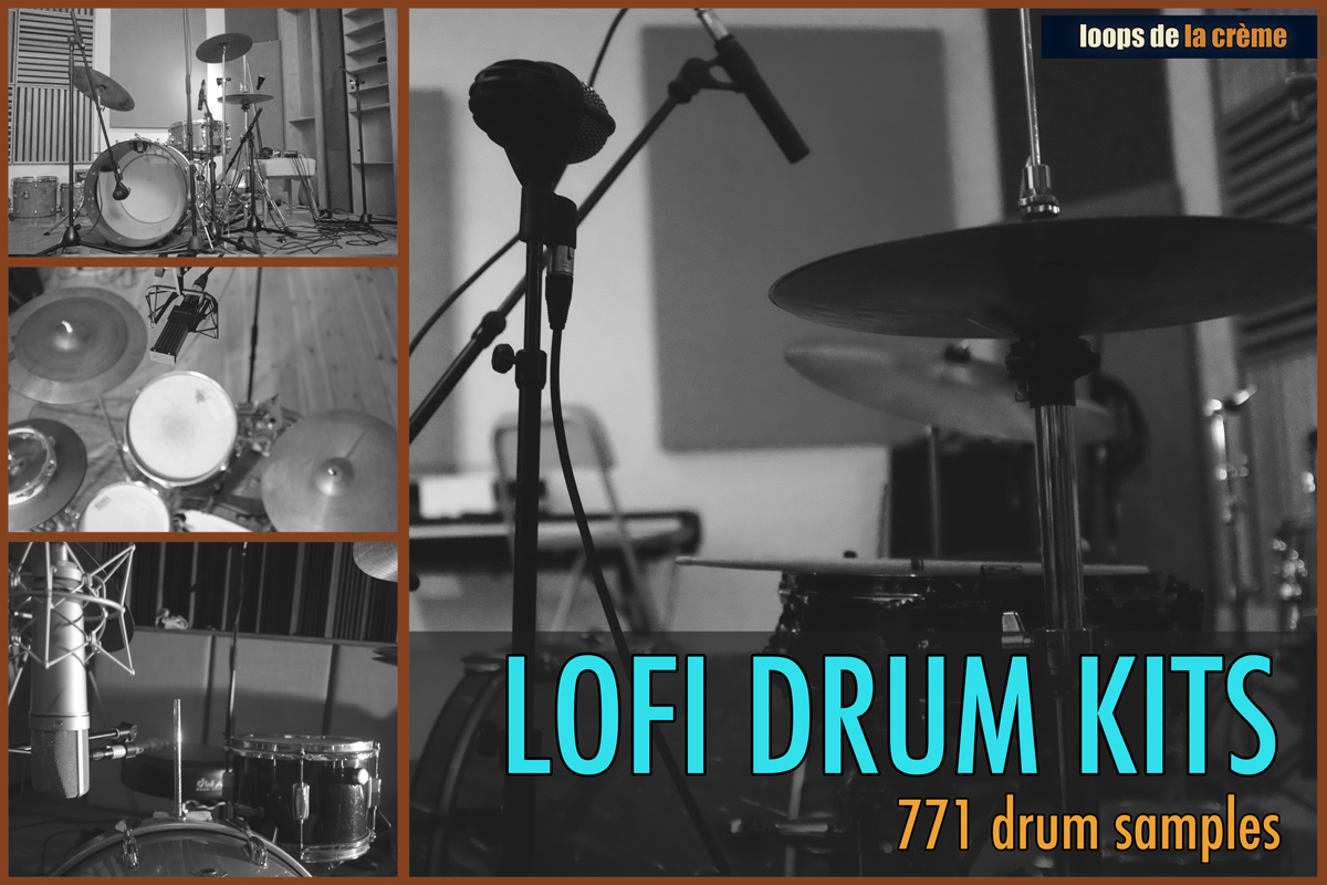 LOFI-DRUM KITS_A1_B.jpg