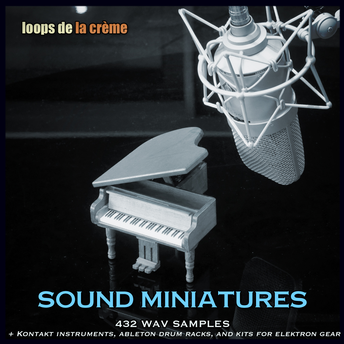 SOUND-MINIATURES_1A_UPDATED.jpg