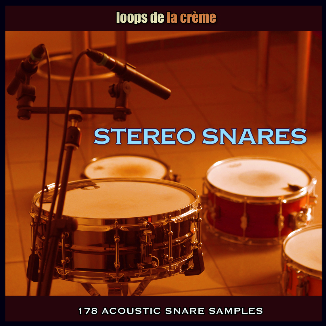 Natural-Stereo-Snares_2A.jpg