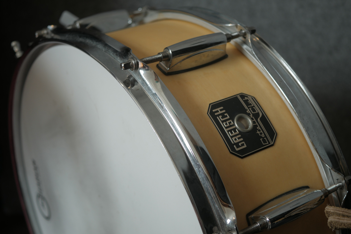 Stereo-Snares_gretsch-zoom.jpg