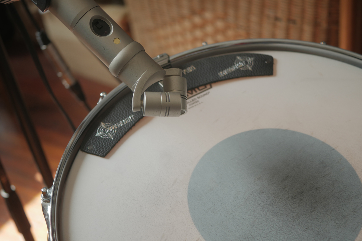 Stereo-Snares_nt4-close-snare-weight.jpg