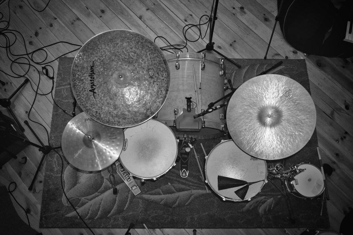LDLC_drums_nice BW2-s.jpg