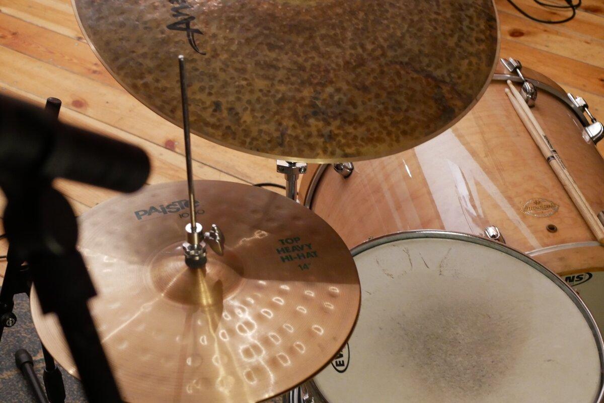 Loops de la Creme_Drums.jpg