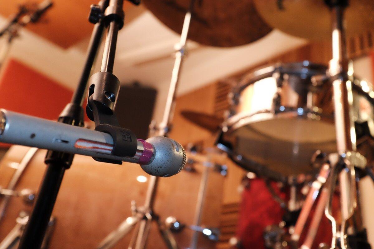 Multimono Drums_DAP FAR-s.jpg