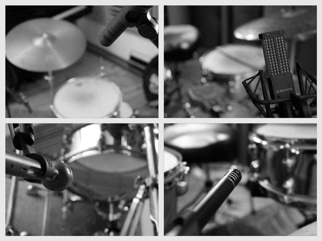 Loops de la Creme KIT_cool BW collage.jpg