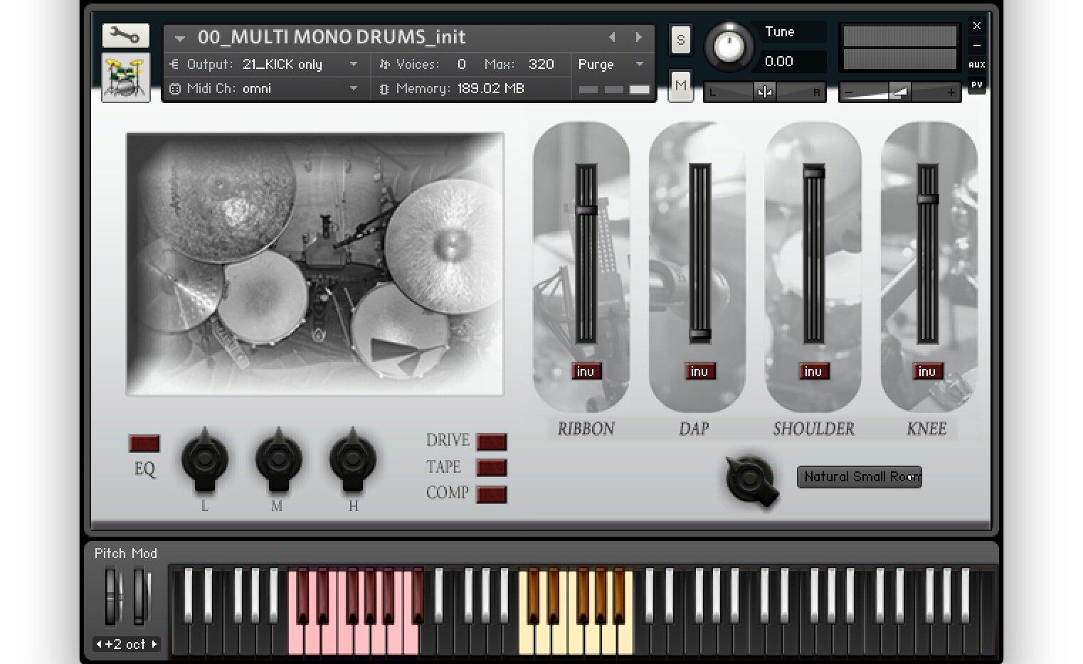 Multimono+Drums+GUI.jpg