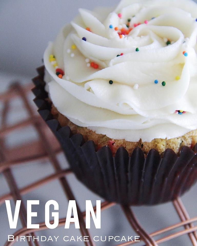 Vegan | Everyday $3.25