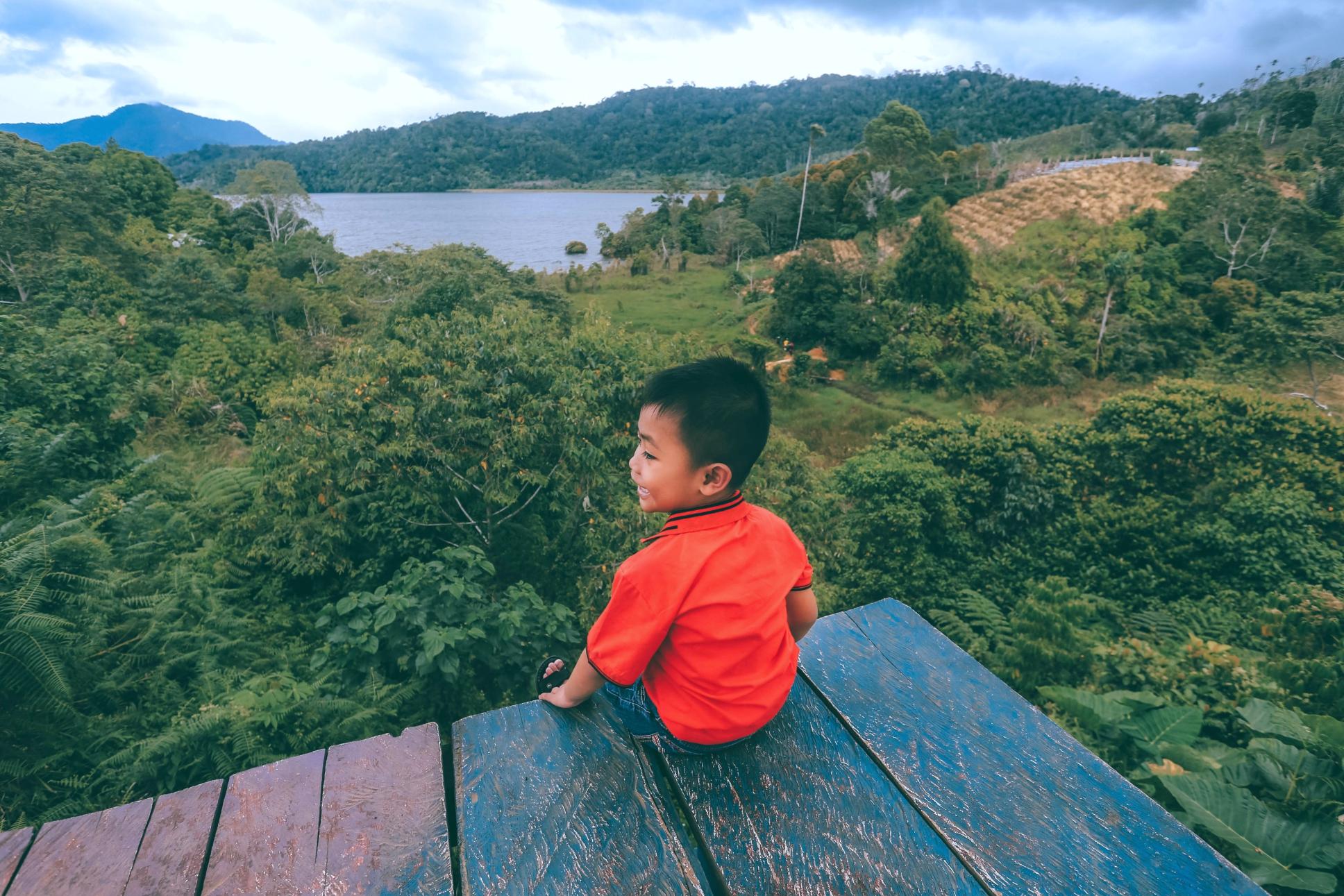 EXPERT |  Moh Firmansyah Goma