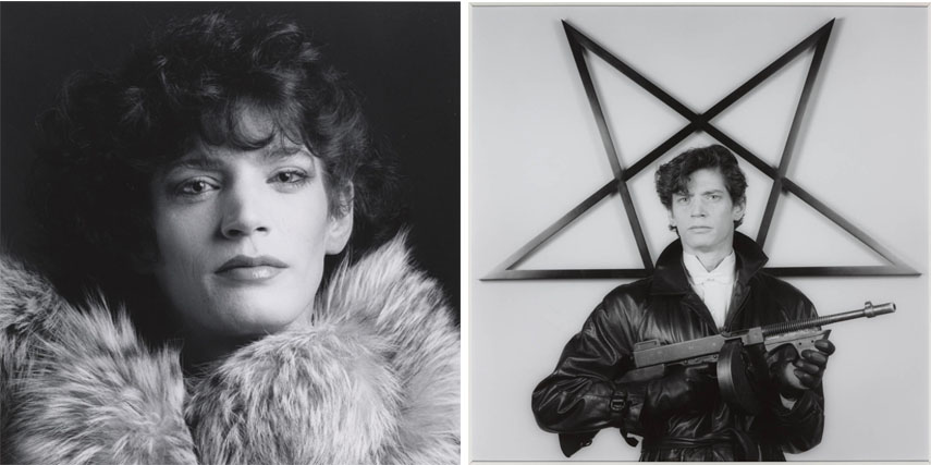 Left-Robert-Mapplethorpe-Self-Portrait-1980-Right-Robert-Mapplethorpe-Self-Portrait-1983.jpg