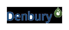 Denbury_logo.png