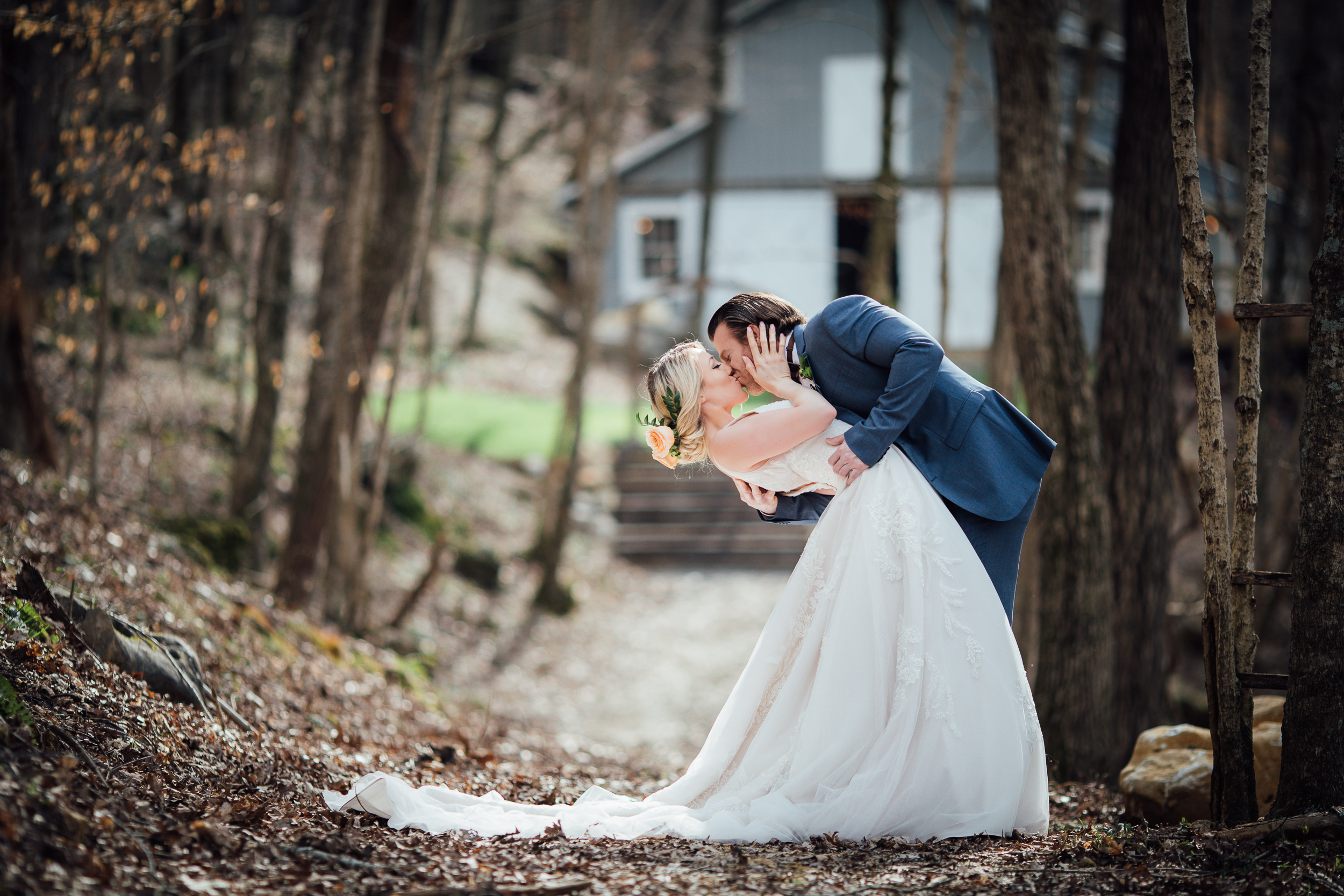 chattanooga best wedding photographer