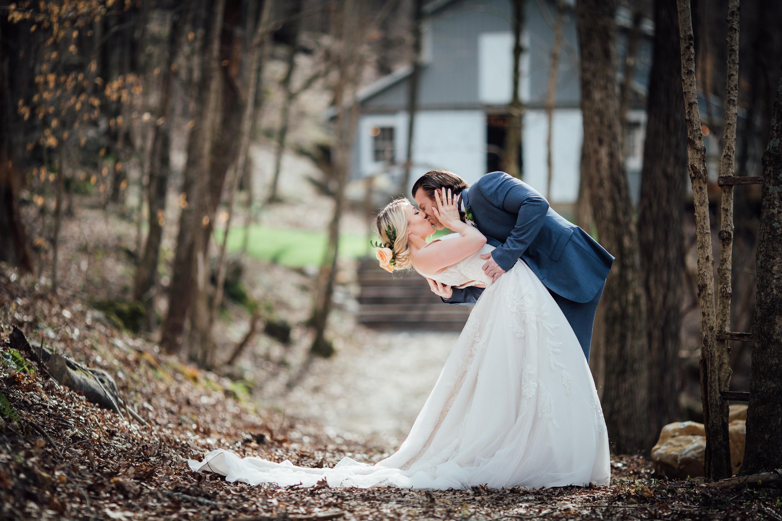 chattanooga best wedding photographer nashville wedding photography