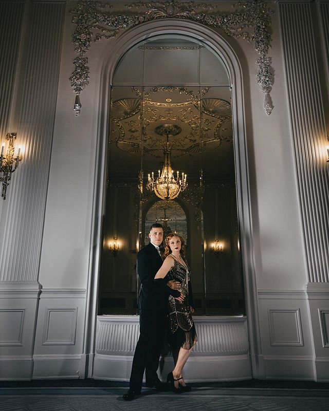 I can't think of the more perfect location for a 1920's Great Gatsby themed #engagementsession than the @readhousehotel in downtown #Chattanooga! . . . . . #luxamorephotography #chattanoogawedding #chattanoogaweddingphotographer #chattanoogaweddingphotography #chattanoogabride #chattanoogaphotographer #atlantaweddingphotographer #ashevilleweddingphotographer #knoxvilleweddingphotographer #nashvilleweddingphotographer #atlantaweddingphotography #ashevilleweddingphotography #knoxvilleweddingphotography #nashvilleweddingphotography #tennesseeweddingphotographer #fineartphotography #fineartphotographer #weddinginspiration #classicbeauty #southernbride  #weddingseason #weddinginspo #greatgatsby#romanticweddingphotography #fineartweddings #chasinglight #historichotel #1920sfashion