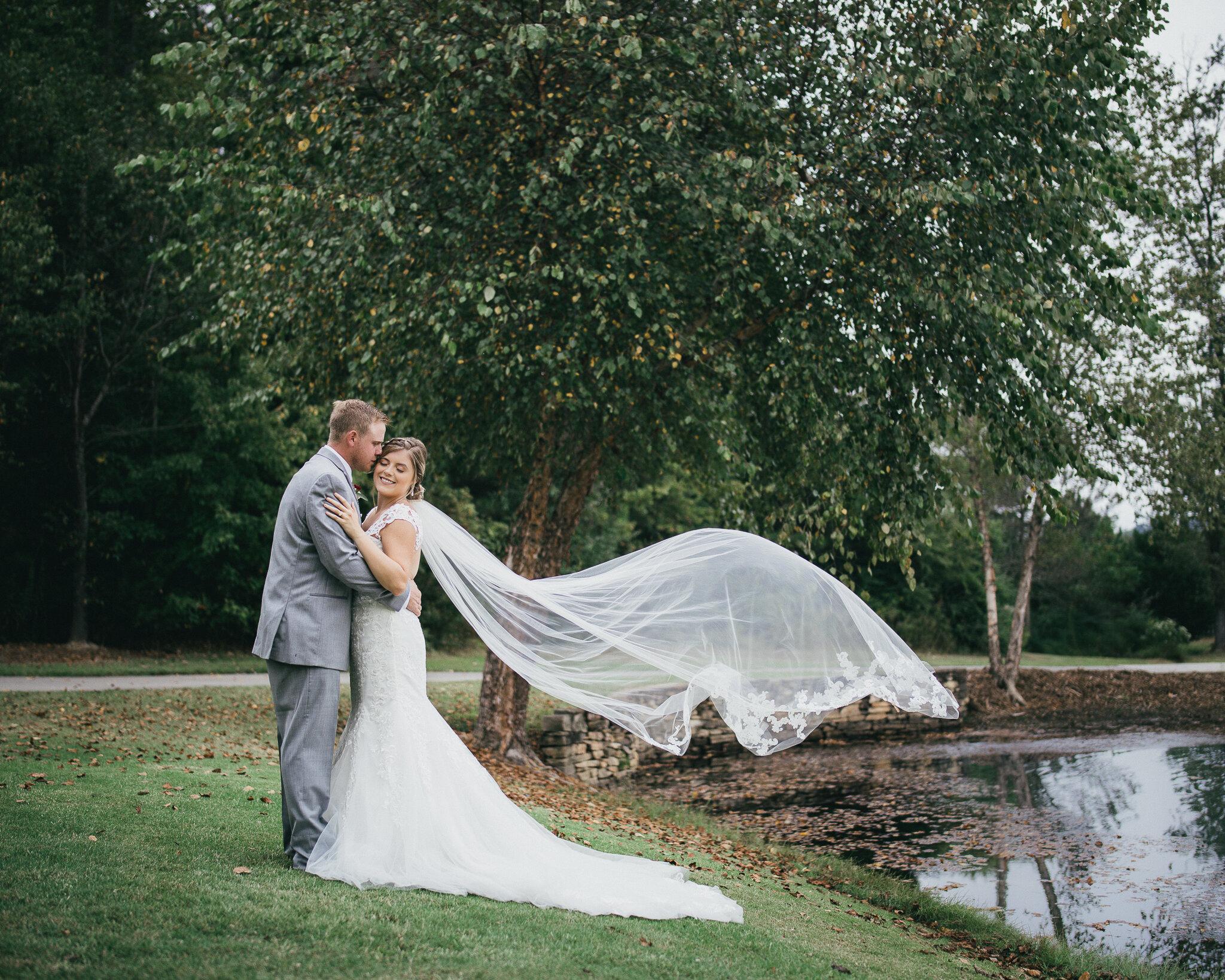 lux amore chattanooga wedding photographer cleveland wedding photography