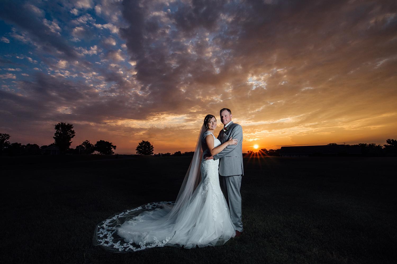 wedding-photography-giveaway.jpg