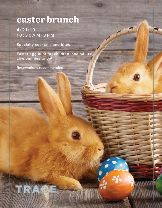 Easter Flyer Website Version.png