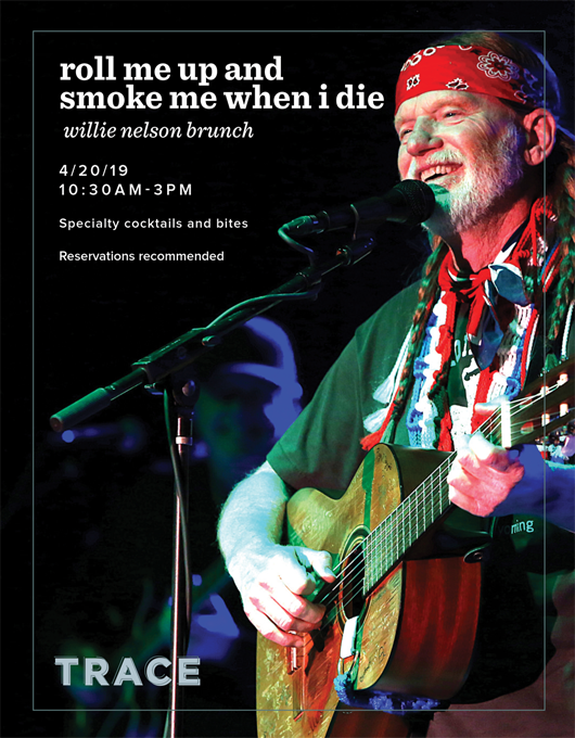 Willie Nelson Brunch 2 Website Version.png