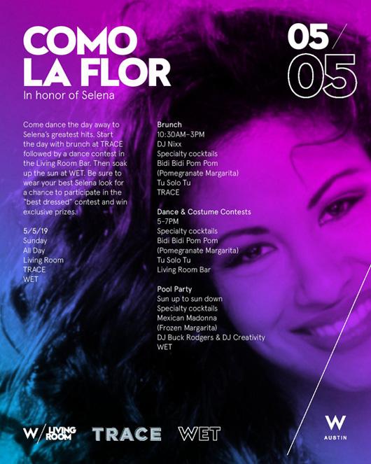 Selena Website.jpg