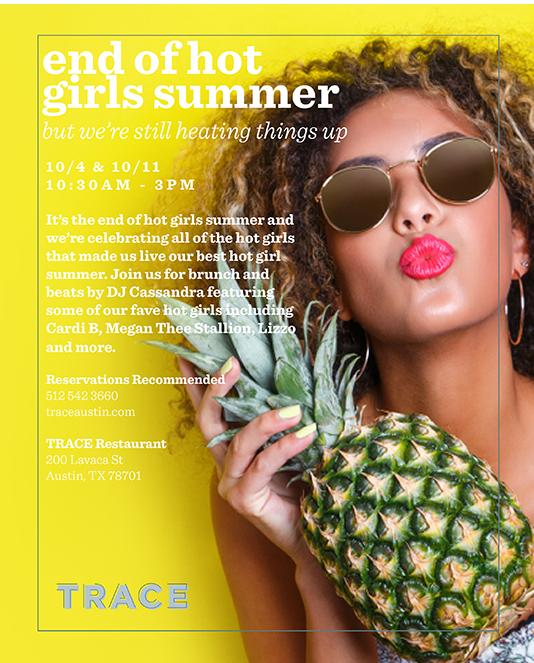 Hot Girl Summer Website.png