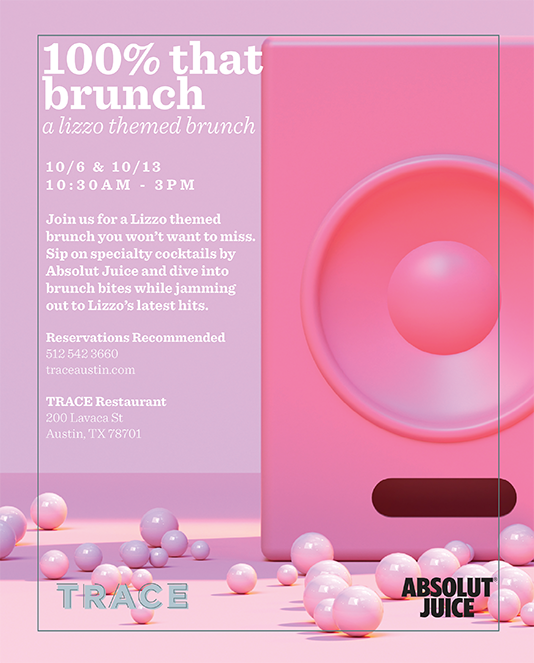 Lizzo Brunch Flyer.png