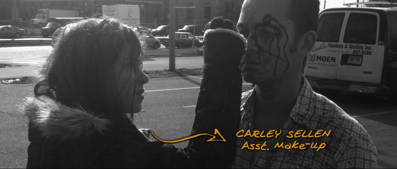 HC_CARLEY_SELLEN.jpg