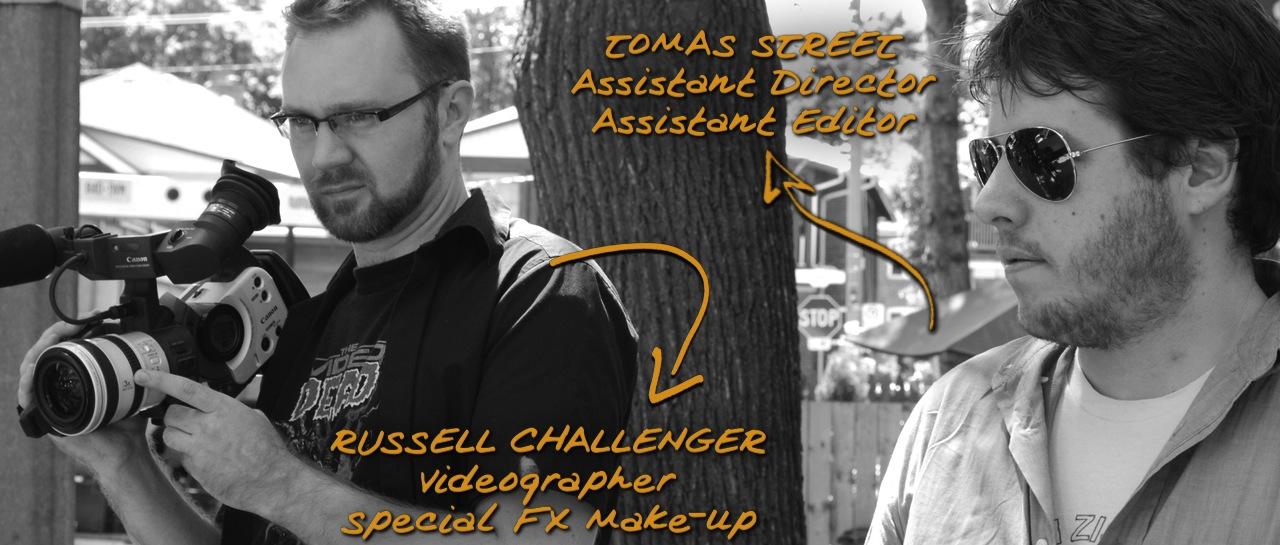 HC_RUSSELL_CHALLENGER_&_TOMAS_STREET.jpg
