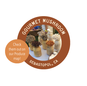 Farm_Icons_GourmetMushroom.png