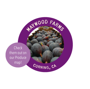 Farm_Icons_Maywood.png