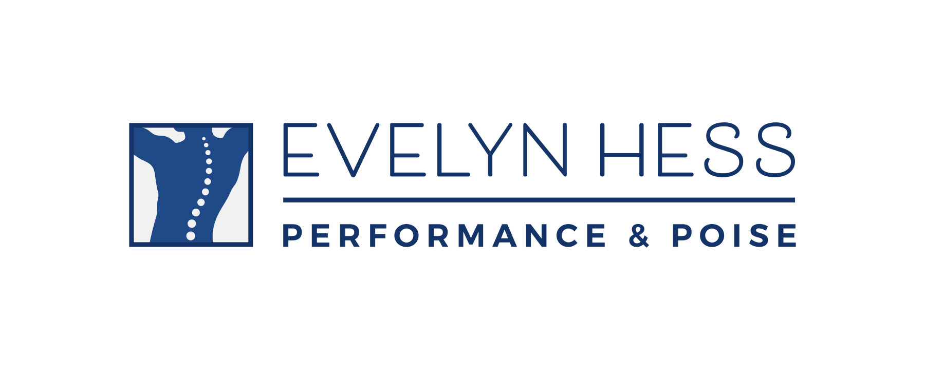 Evelyn_Hess_Logo_Color_Horizontal_RGB copy.jpg