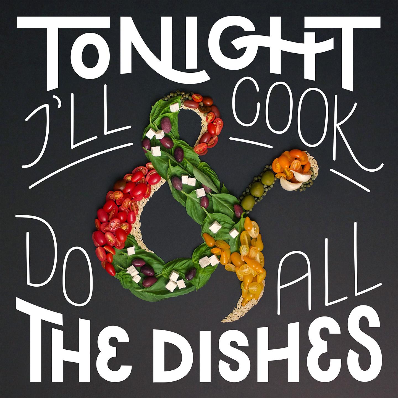 Dishes&Dinner_WEB.jpg