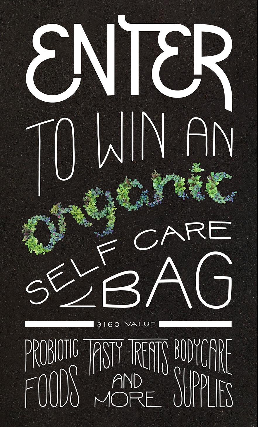 Organic_bag_Giveaway_RGB_WEB.jpg
