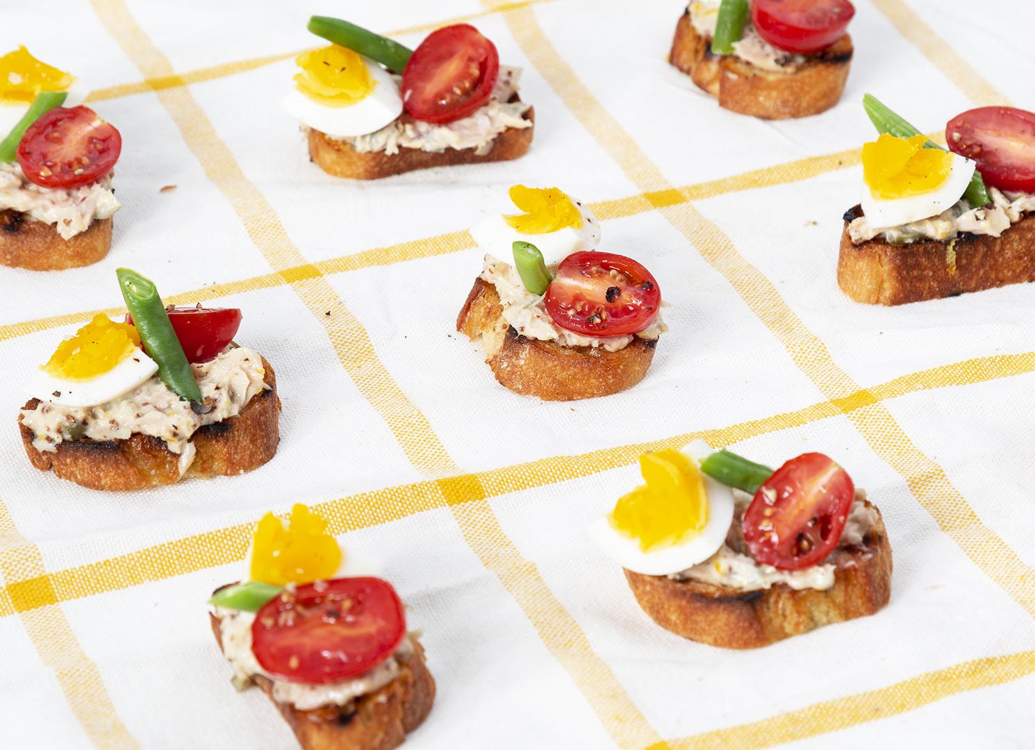 Nicoise Toasts.jpg