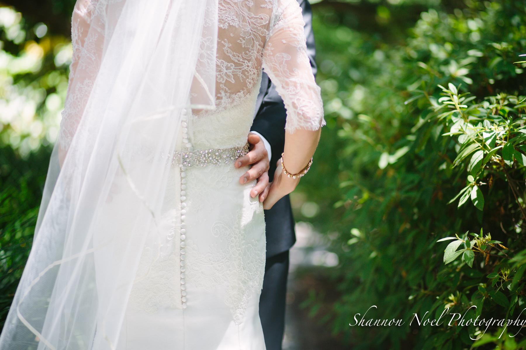 Shannon Noel Photography
