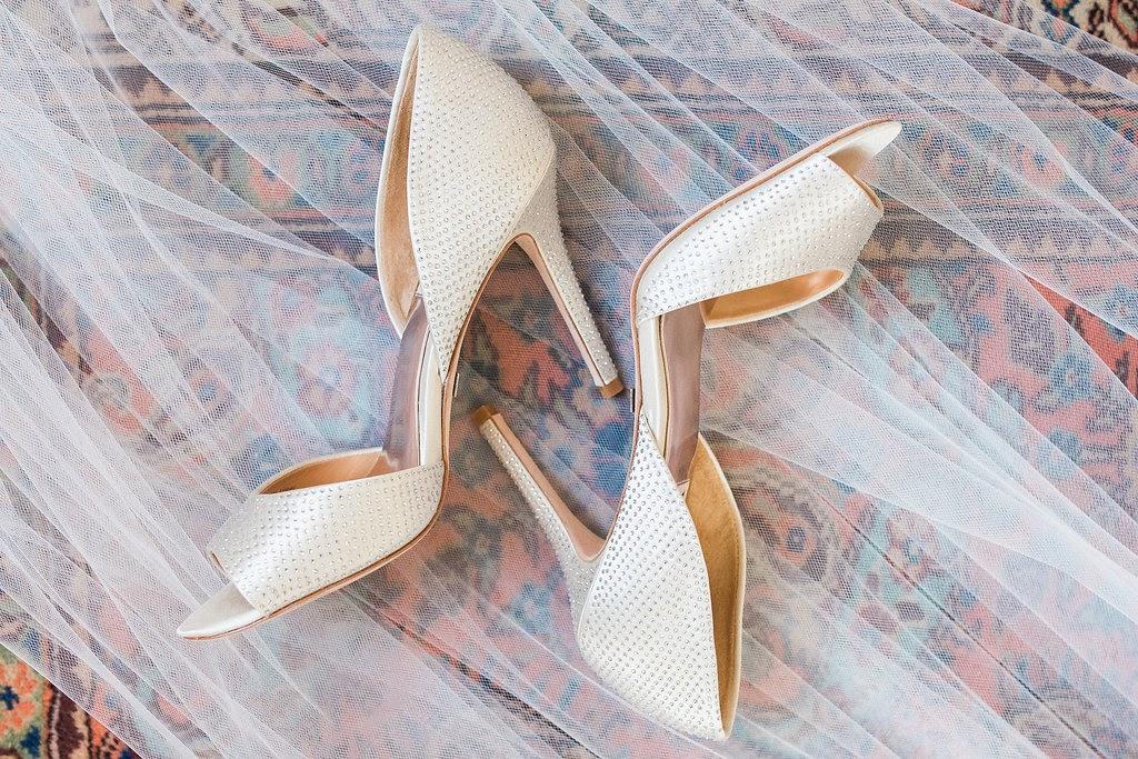 Jenna Marie Weddings