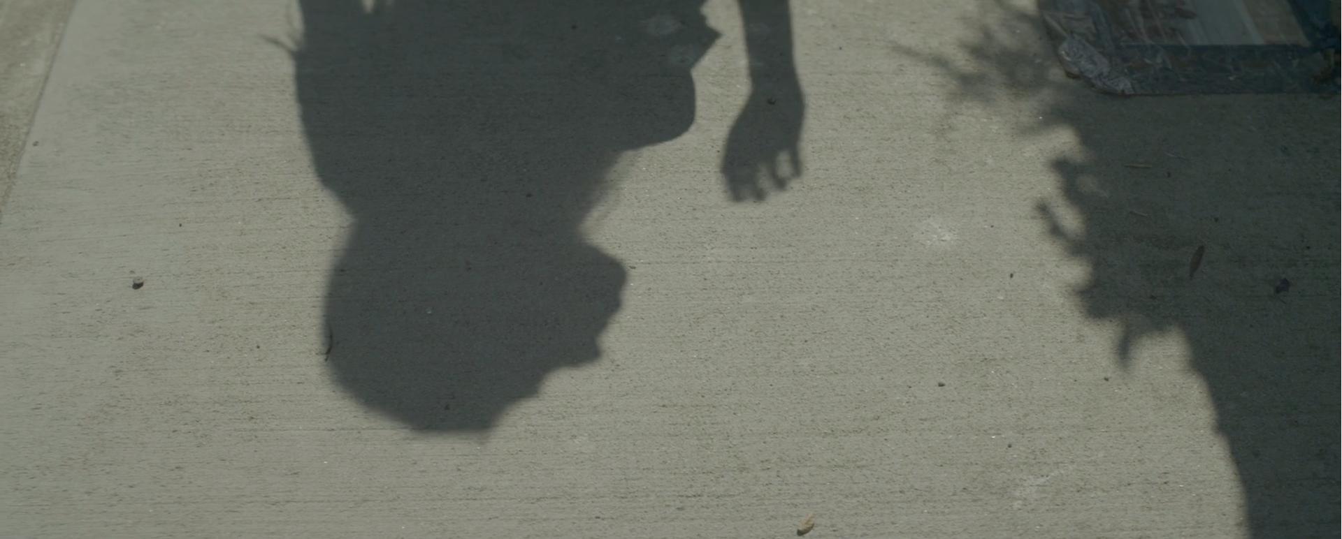Screen Shot 2014-10-28 at 10.01.09 AM.png
