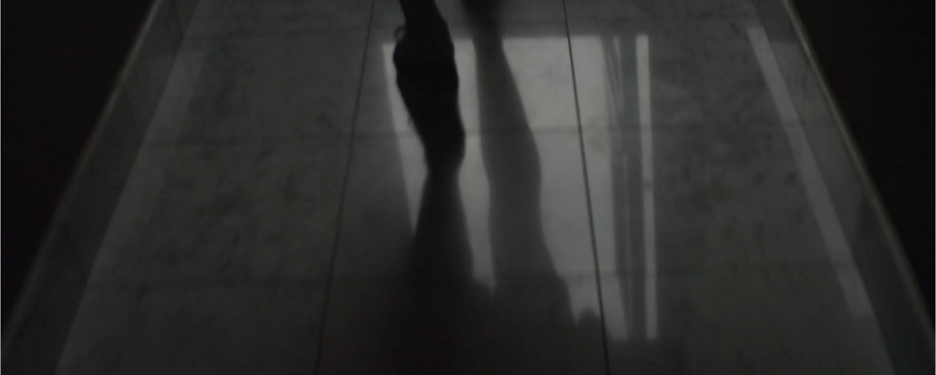 Screen Shot 2014-10-28 at 10.02.03 AM.png