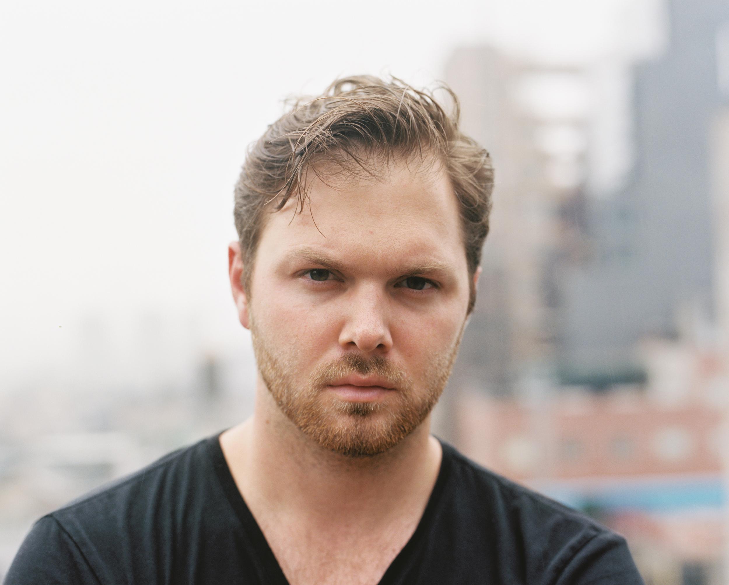 Miller Mobley (photographer)