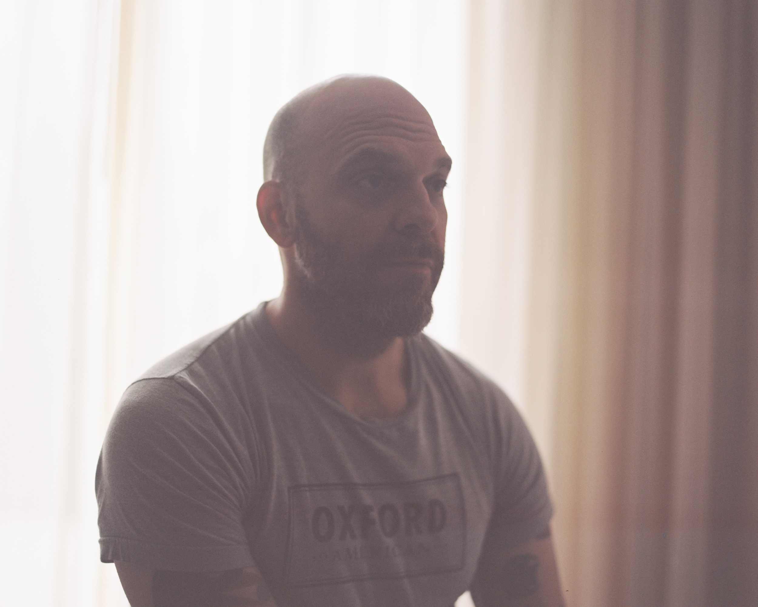 Dave King (The Bad Plus)