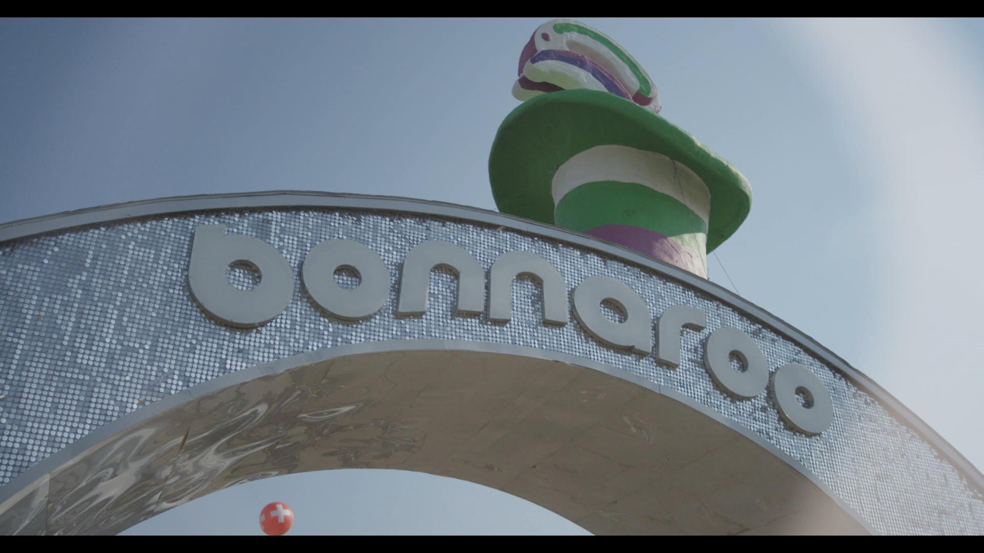 Bonnaroo selects.01_05_15_12.Still010.jpg