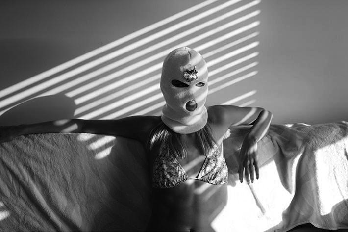 Spring-Breakers-Ski-Mask.jpg