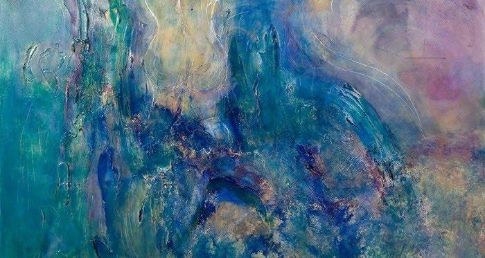 laura_warburton_abstract_painting2.jpg
