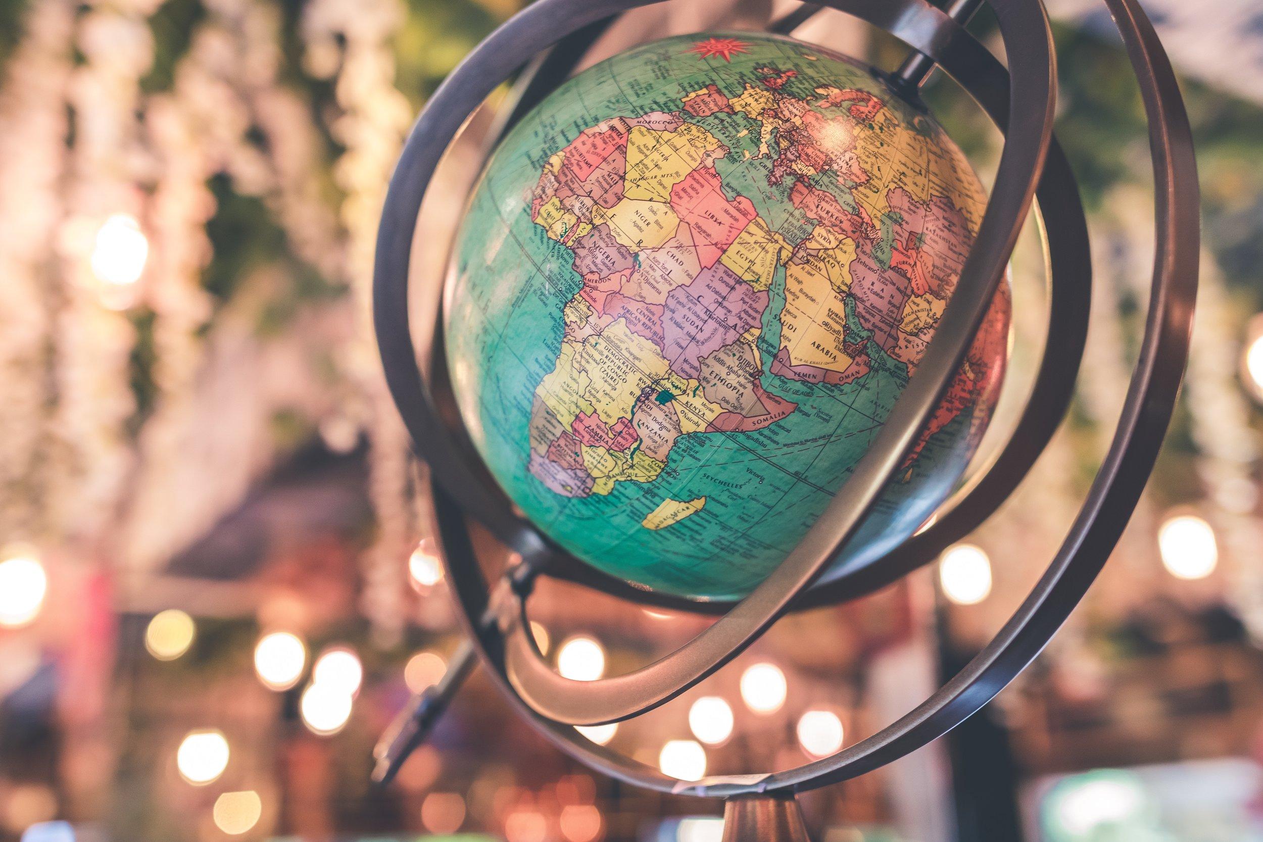 ball-shaped-bokeh-close-up-893126 globe global.jpg