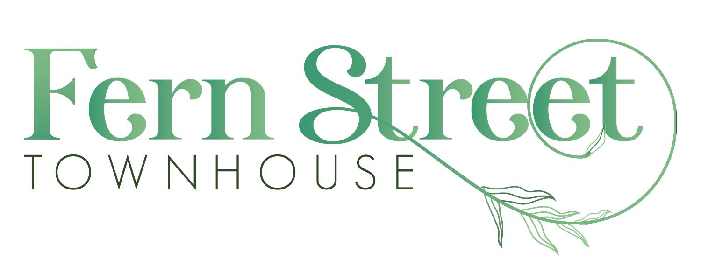 Fern Street.jpg