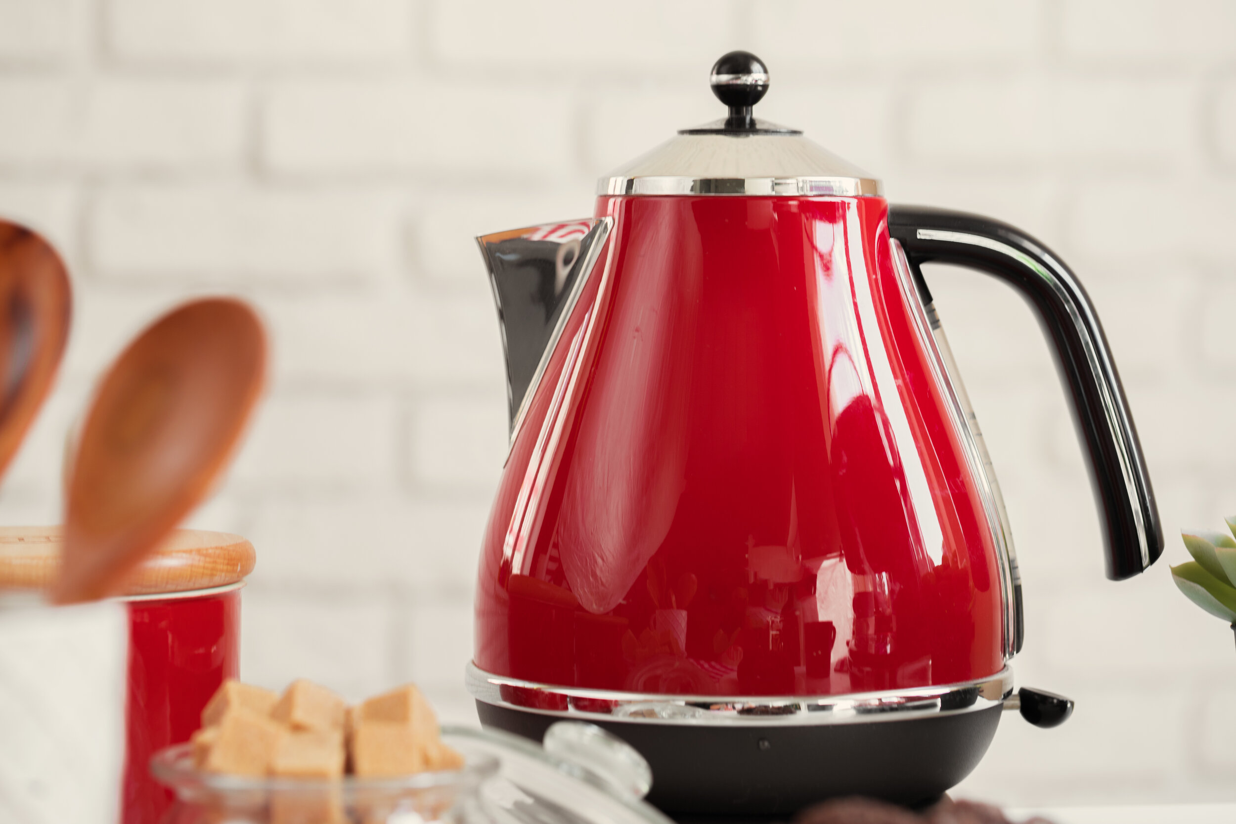 AdobeStock_288101517 - Coffeemaker in Red.jpeg