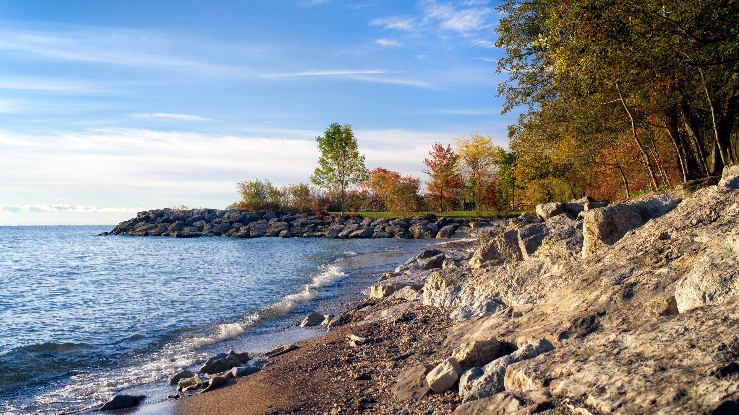 summer waterfront beach rocks.jpeg