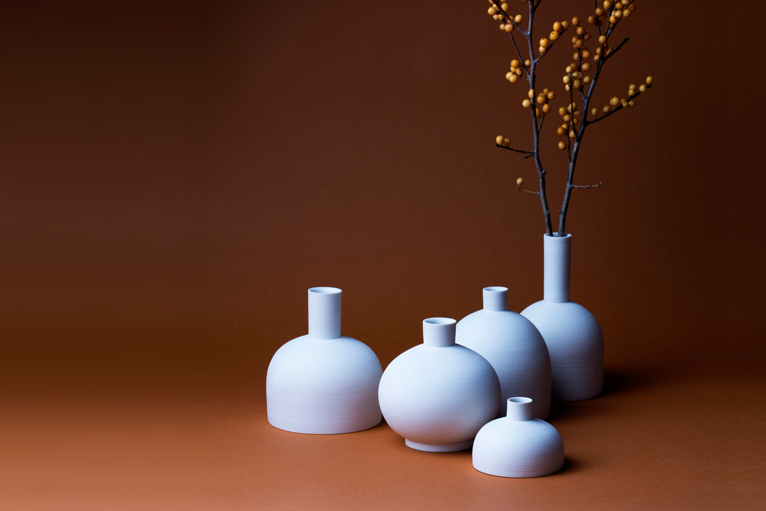 alissa-coe-shapes-vases-autumn-welcome-gallery.jpg