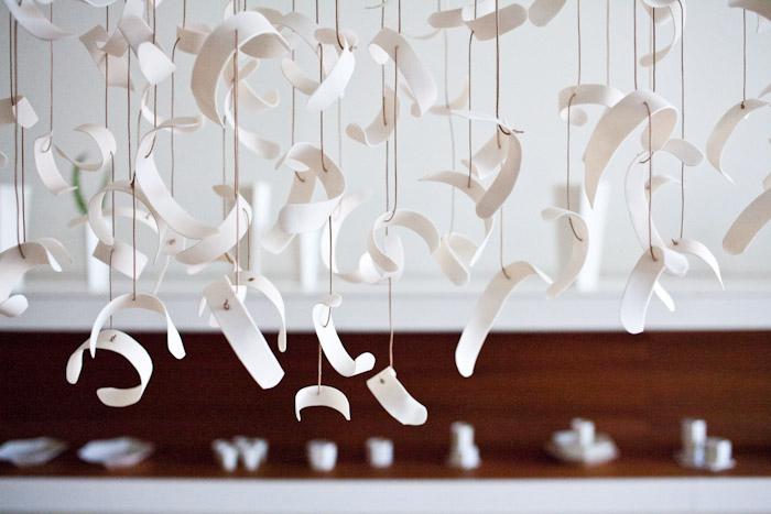 A.Coe hanging installation2.jpg