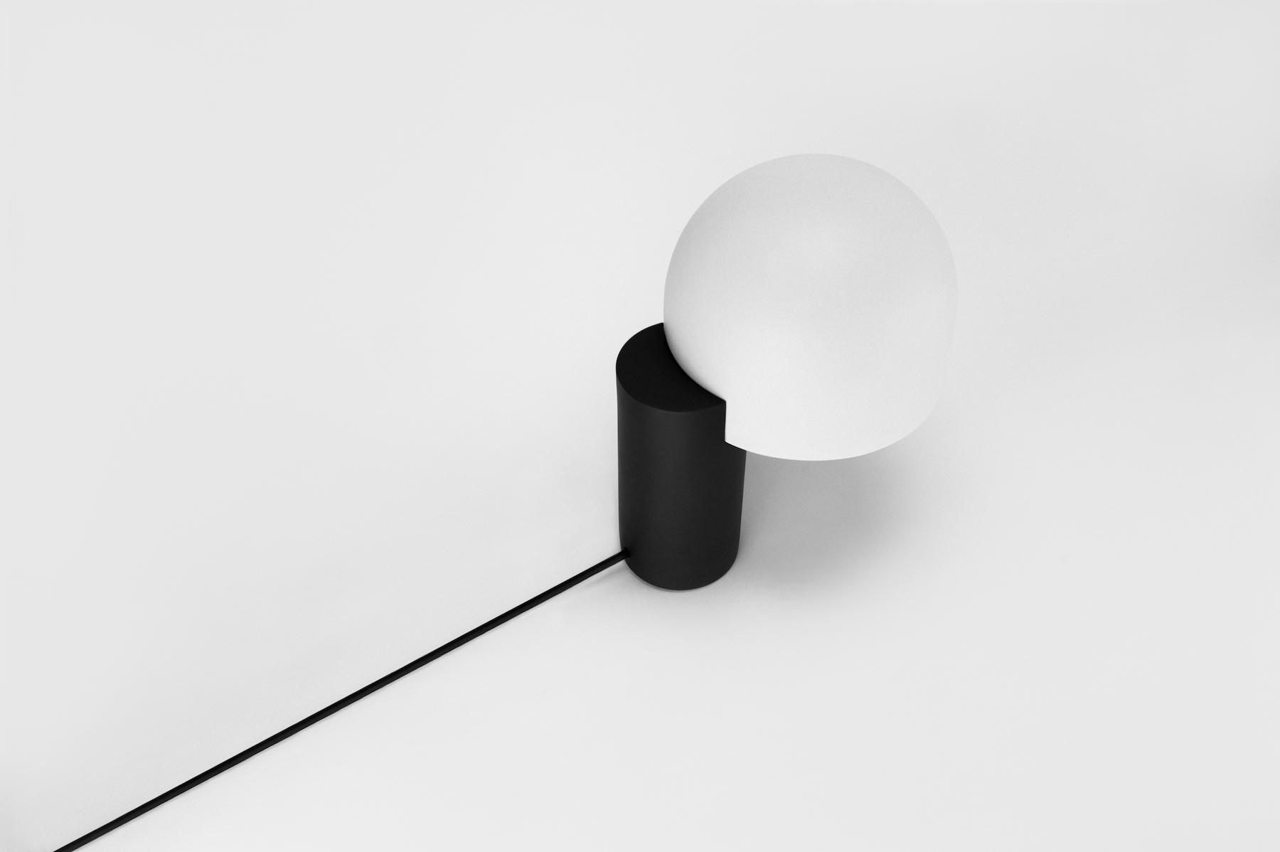Lu-Lamp-by-Alissa-Coe-Lera-Moiseeva_03.jpg