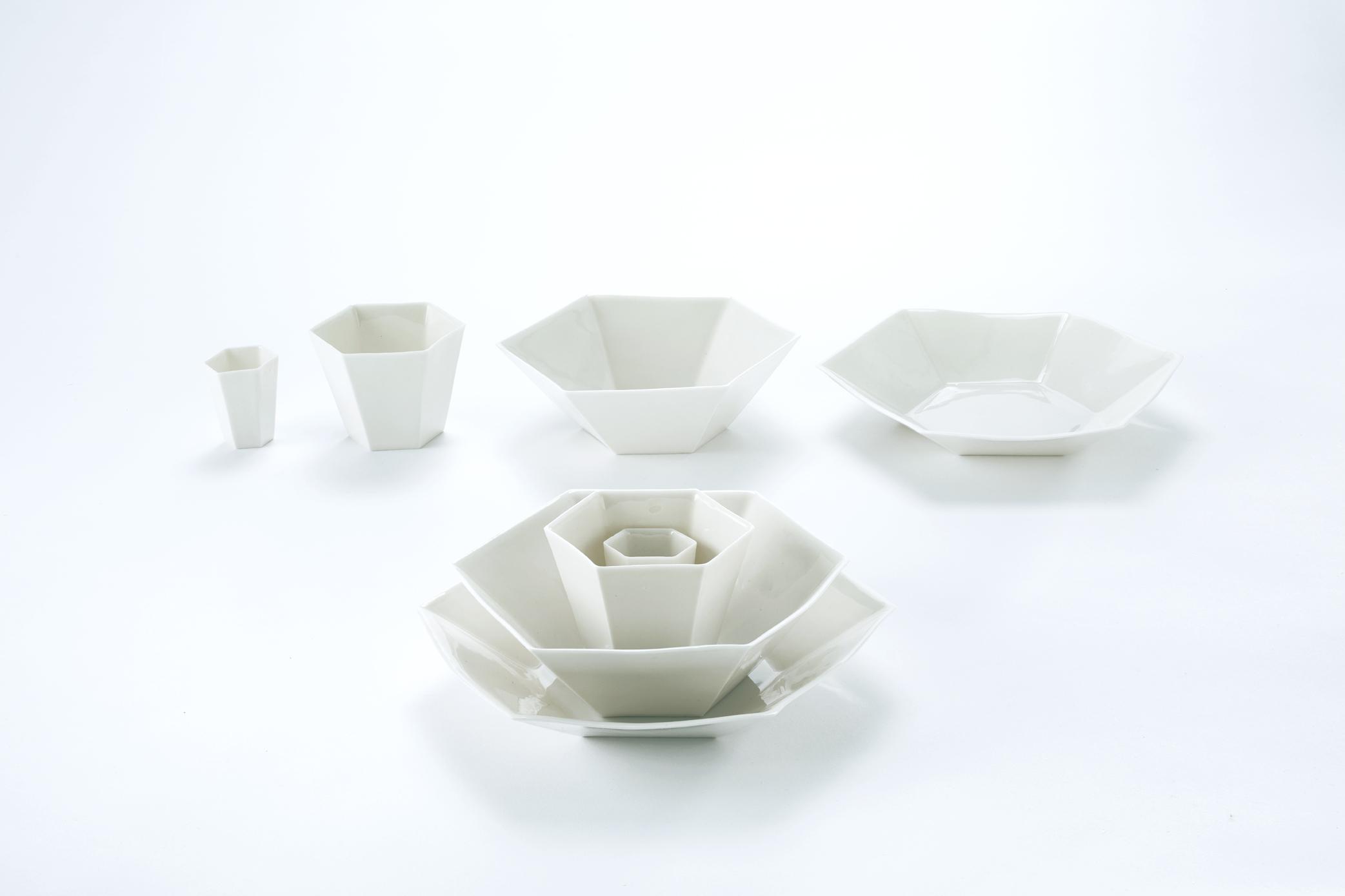 A Coe HEX bowls cups.jpg