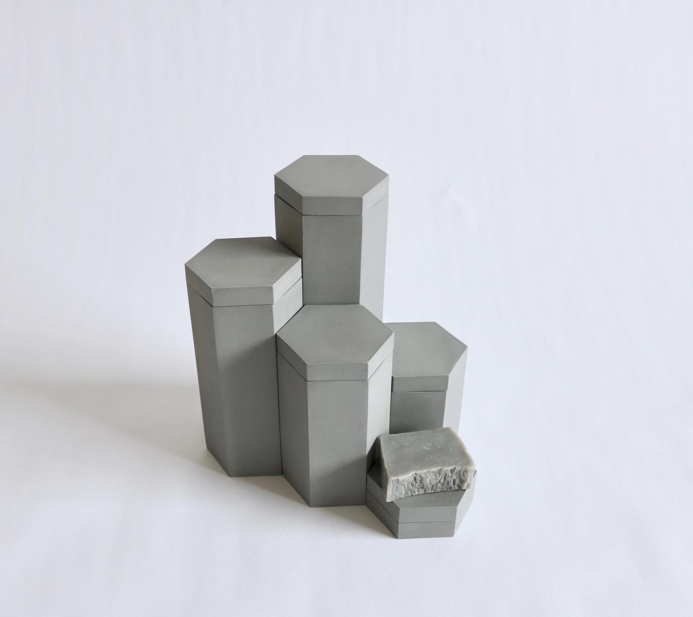 alissa-coe-basalt-set-1.jpg